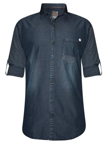 https://static3.cilory.com/204658-thickbox_default/rebel-blue-casual-denim-shirt.jpg