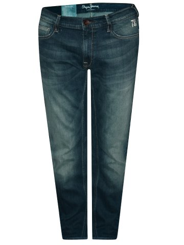 https://static9.cilory.com/204806-thickbox_default/pepe-jeans-vapour-blue-slim-stretch-jeans.jpg
