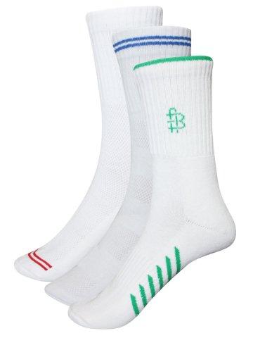 https://static8.cilory.com/205528-thickbox_default/bonjour-mens-sports-crew-length-socks-pack-of-3.jpg