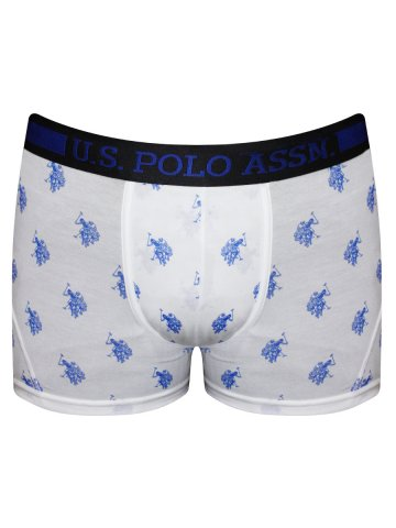 https://static4.cilory.com/205734-thickbox_default/uspolo-white-boxer-brief.jpg
