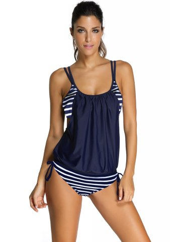 https://static3.cilory.com/205978-thickbox_default/navy-layered-style-striped-tankini-with-triangular-briefs.jpg