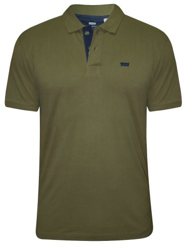 https://static2.cilory.com/206582-thickbox_default/levis-olive-polo-t-shirt.jpg