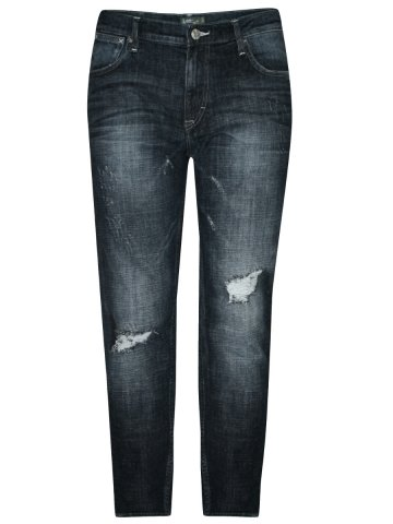 https://static.cilory.com/207194-thickbox_default/lee-bruce-dark-blue-skinny-fit-jeans.jpg