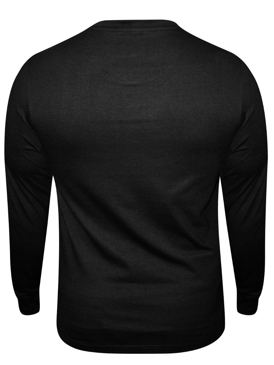 Full Sleeves T Shirts India, Long Sleeve T-shirt. Full Sleeves. Home / Full Sleeves T Shirts India, Long Sleeve T-shirt. Showing 1–24 of results. Add to Wishlist. Feels Like Giving Up Black Full Sleeve T-Shirt ₹ Select options. Add to Wishlist Vegeta Hell Throne Black Full Sleeve T-Shirt.