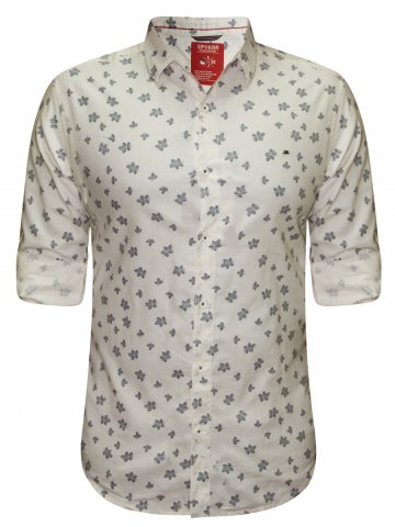 https://static6.cilory.com/207510-thickbox_default/spykar-cream-casual-printed-shirt.jpg