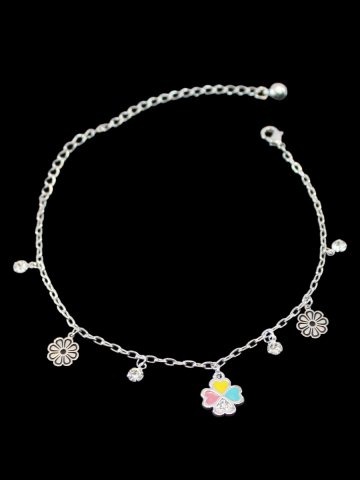 https://d38jde2cfwaolo.cloudfront.net/207670-thickbox_default/archies-womens-beautiful-anklets.jpg