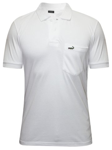 https://d38jde2cfwaolo.cloudfront.net/208016-thickbox_default/crocodile-white-pocket-polo-t-shirt.jpg