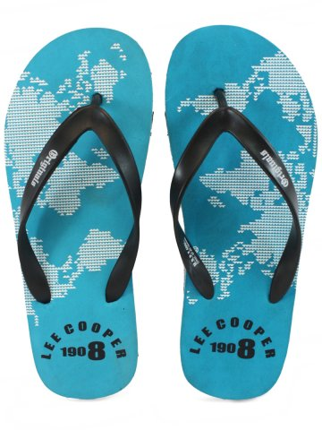 https://static9.cilory.com/208321-thickbox_default/lee-cooper-aqua-mens-flip-flops.jpg