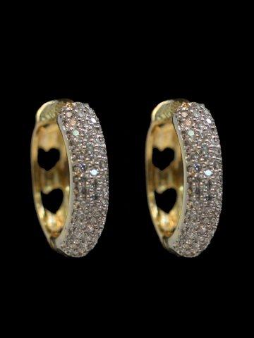 https://static4.cilory.com/208411-thickbox_default/american-diamond-earrings.jpg