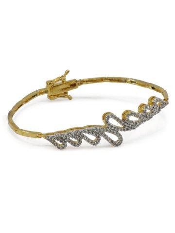 https://static4.cilory.com/208427-thickbox_default/american-diamond-bracelet.jpg