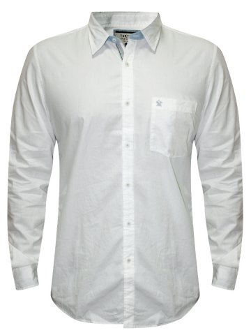 https://static8.cilory.com/208649-thickbox_default/turtle-white-casual-shirt.jpg