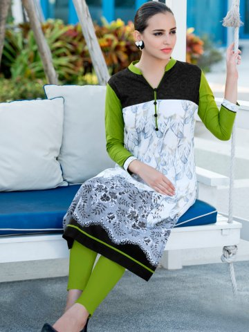 https://static5.cilory.com/208850-thickbox_default/drizzle-white-green-cotton-printed-kurti.jpg