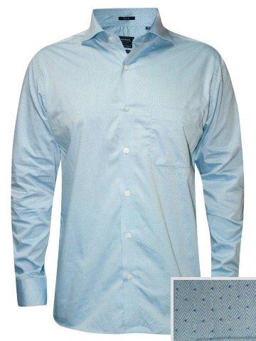 https://static1.cilory.com/208941-thickbox_default/arrow-light-blue-formal-printed-shirt.jpg