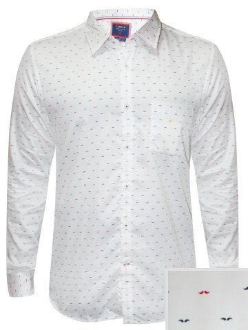 https://static3.cilory.com/208944-thickbox_default/turtle-white-casual-printed-shirt.jpg