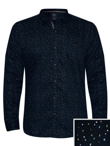 https://static6.cilory.com/208949-thickbox_default/turtle-navy-casual-printed-shirt.jpg