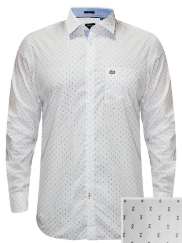 https://static8.cilory.com/208951-thickbox_default/arrow-white-formal-printed-shirt.jpg
