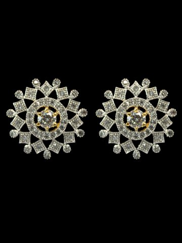 https://static3.cilory.com/209196-thickbox_default/american-diamond-earrings.jpg