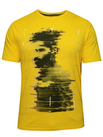 https://static6.cilory.com/209313-thickbox_default/spykar-yellow-round-neck-t-shirt.jpg