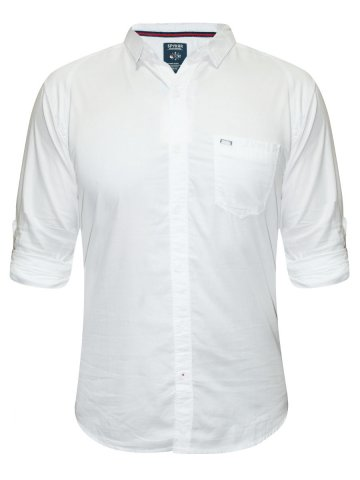 https://static7.cilory.com/209385-thickbox_default/spykar-white-casual-shirt.jpg