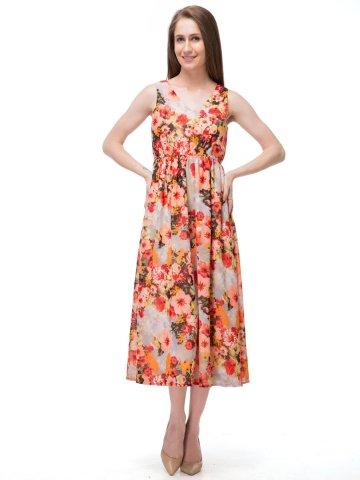https://static1.cilory.com/210341-thickbox_default/yoshe-stylish-maxi-dress.jpg