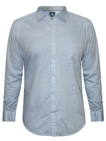 https://static.cilory.com/211336-thickbox_default/peter-england-blue-casual-shirt.jpg