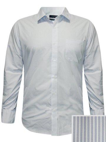 https://d38jde2cfwaolo.cloudfront.net/211381-thickbox_default/peter-england-blue-formal-stripes-shirt.jpg