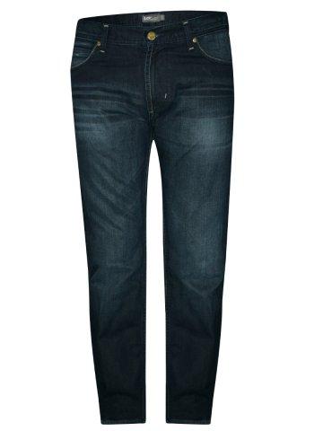 https://d38jde2cfwaolo.cloudfront.net/211995-thickbox_default/lee-slim-fit-jeans-powell.jpg