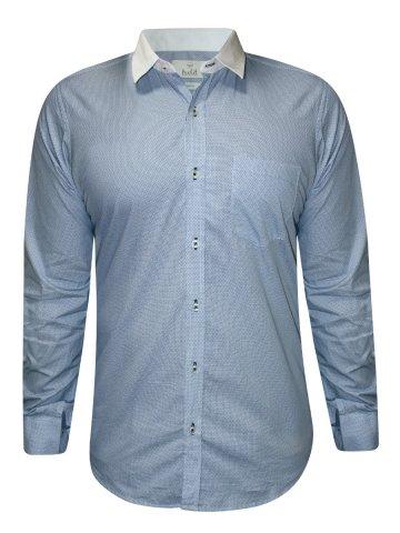 https://static9.cilory.com/212045-thickbox_default/feelit-blue-casual-printed-shirt.jpg