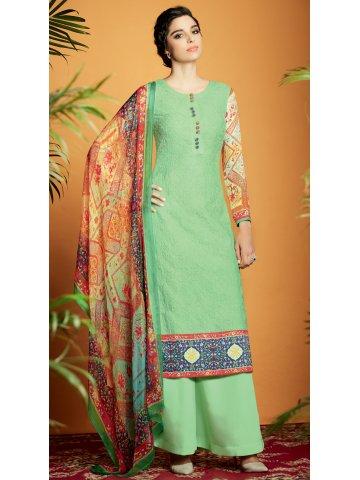 https://static8.cilory.com/212314-thickbox_default/sohni-light-green-semi-stitched-cotton-suit.jpg