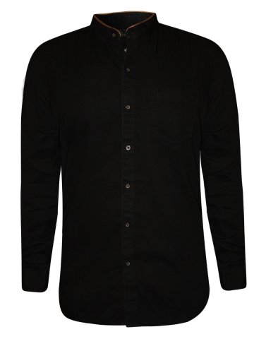 https://static7.cilory.com/212359-thickbox_default/numero-uno-black-casual-shirt.jpg