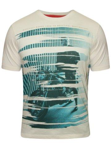 https://d38jde2cfwaolo.cloudfront.net/212579-thickbox_default/wrangler-cream-round-neck-t-shirt.jpg
