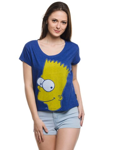https://static5.cilory.com/212686-thickbox_default/the-simpsons-blue-tee.jpg