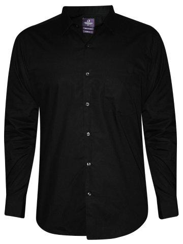 https://static4.cilory.com/213004-thickbox_default/londonbridge-black-formal-shirt.jpg