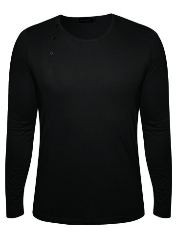 https://static1.cilory.com/213459-thickbox_default/uni-style-images-black-full-sleeves-tee.jpg