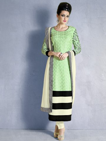 https://static1.cilory.com/213698-thickbox_default/nairra-sea-green-off-white-semi-stitched-designer-suit.jpg