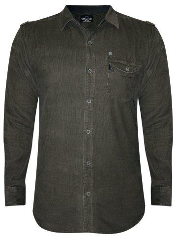 https://static6.cilory.com/213864-thickbox_default/spykar-olive-casual-corduroy-shirt.jpg