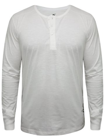 https://d38jde2cfwaolo.cloudfront.net/215764-thickbox_default/slingshot-white-full-sleeves-henley-tee.jpg
