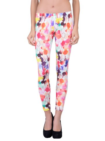https://static3.cilory.com/219165-thickbox_default/k-l-intimate-multicolor-printed-leggings.jpg