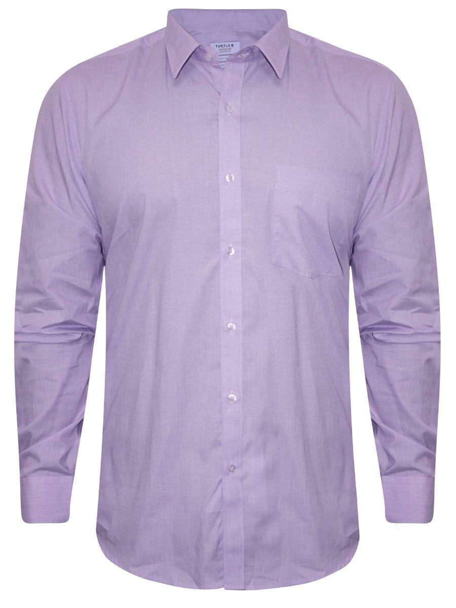 londonbridge light purple formal shirt 13850 1016 sf