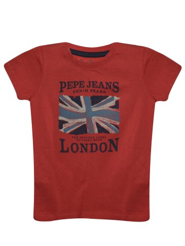 https://static1.cilory.com/222797-thickbox_default/pepe-jeans-red-tee.jpg