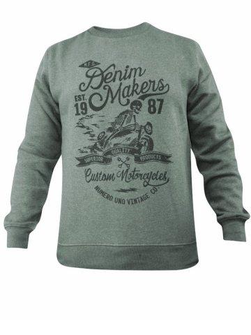 https://static4.cilory.com/225540-thickbox_default/numero-uno-olive-round-neck-sweatshirt.jpg