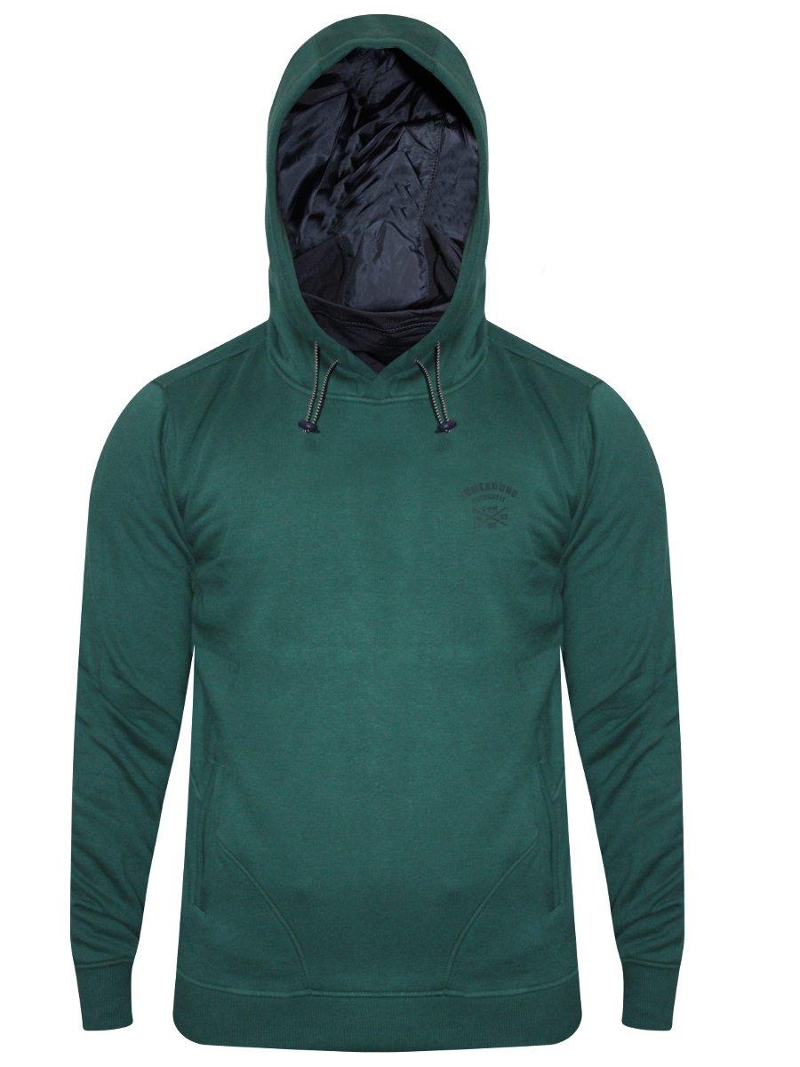 Teal hoodies