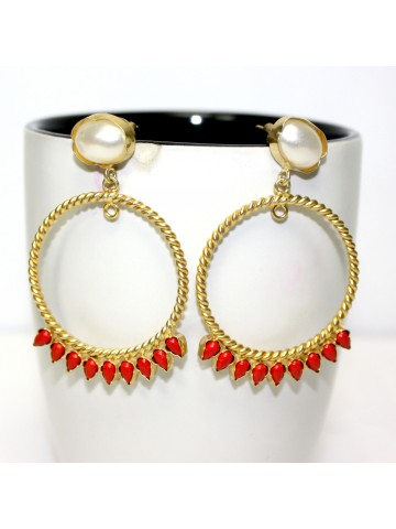 https://static2.cilory.com/23117-thickbox_default/verve-designer-earrings.jpg