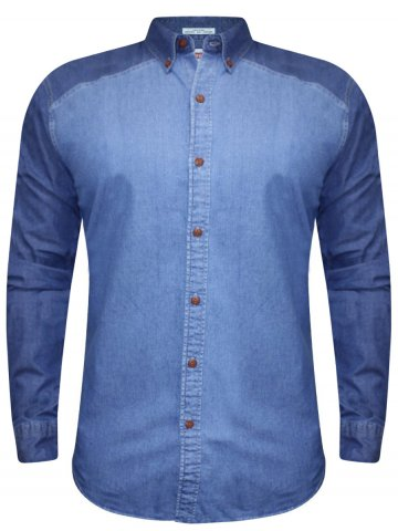 https://static1.cilory.com/232762-thickbox_default/levis-blue-casual-shirt.jpg