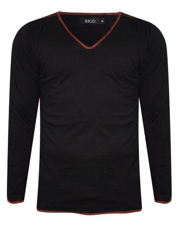 https://static.cilory.com/233230-thickbox_default/rigo-black-v-neck-t-shirt.jpg