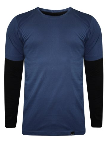 https://static1.cilory.com/233254-thickbox_default/rigo-cool-blue-tee-with-black-sleeves.jpg