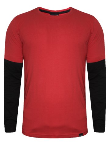 https://static3.cilory.com/233278-thickbox_default/rigo-cool-red-tee-with-black-sleeves.jpg