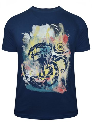 https://static5.cilory.com/233591-thickbox_default/om-with-shiva-navy-blue-t-shirt.jpg