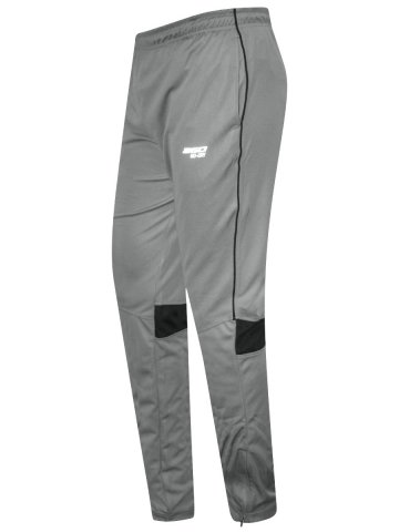 https://static2.cilory.com/234344-thickbox_default/2go-grey-dry-fit-lower.jpg