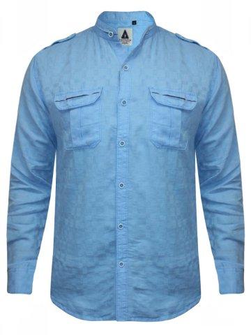 https://static5.cilory.com/235131-thickbox_default/tom-hatton-sky-blue-casual-shirt.jpg